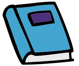 Book jpg clipart png download Book jpg clipart - ClipartFest png download