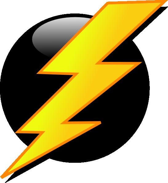 Book lightning thief clipart clip freeuse download The Lightning Thief: arts, book, Én, en, én, frİends, friends ... clip freeuse download