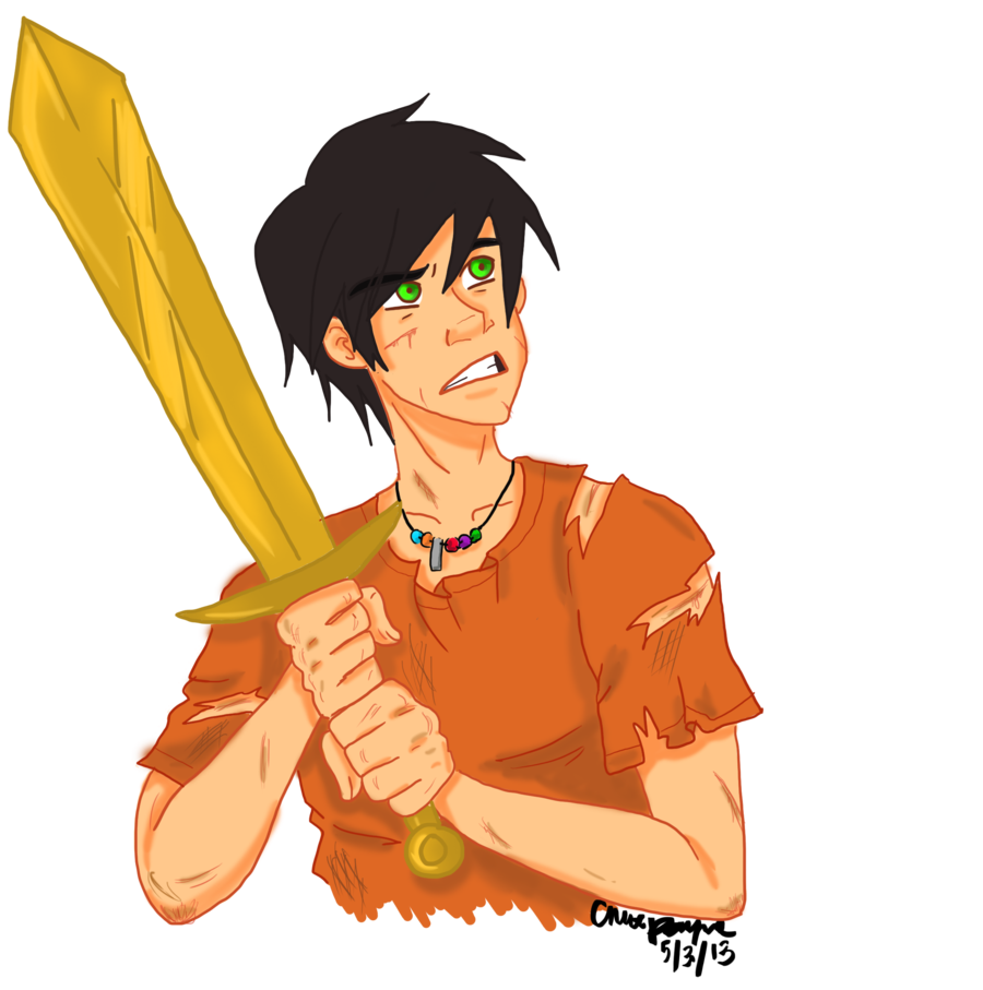 Book lightning thief clipart banner freeuse download Percy Jackson & the Olympians: The Lightning Thief Annabeth Chase ... banner freeuse download