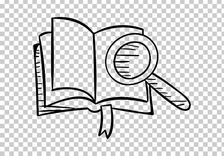 Book magnifying glass clipart clipart royalty free download Book Magnifying Glass Computer Icons PNG, Clipart, Angle, Area, Art ... clipart royalty free download