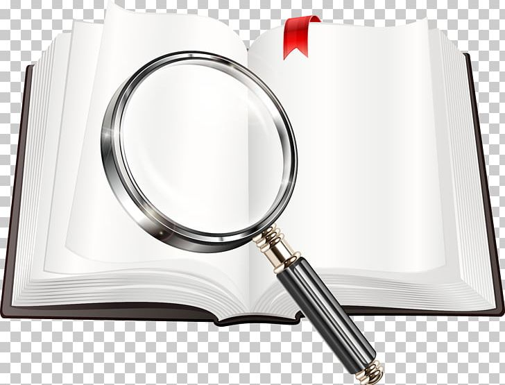 Book magnifying glass clipart clip art royalty free Magnifying Glass Book PNG, Clipart, Book, Clip Art, Computer Icons ... clip art royalty free