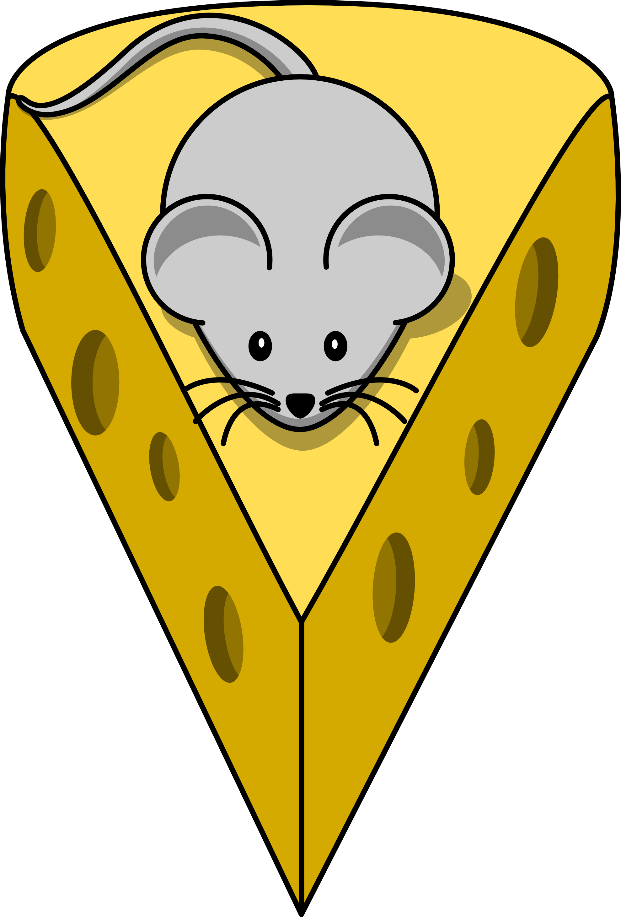 Book mouse clipart clipart freeuse library Mouse Cheese Clipart | Clipart Panda - Free Clipart Images clipart freeuse library