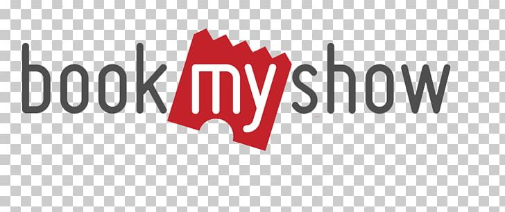 Book my show logo clipart clip black and white stock BookMyShow India Ticket Business Logo PNG, Clipart, Area, Bookmyshow ... clip black and white stock