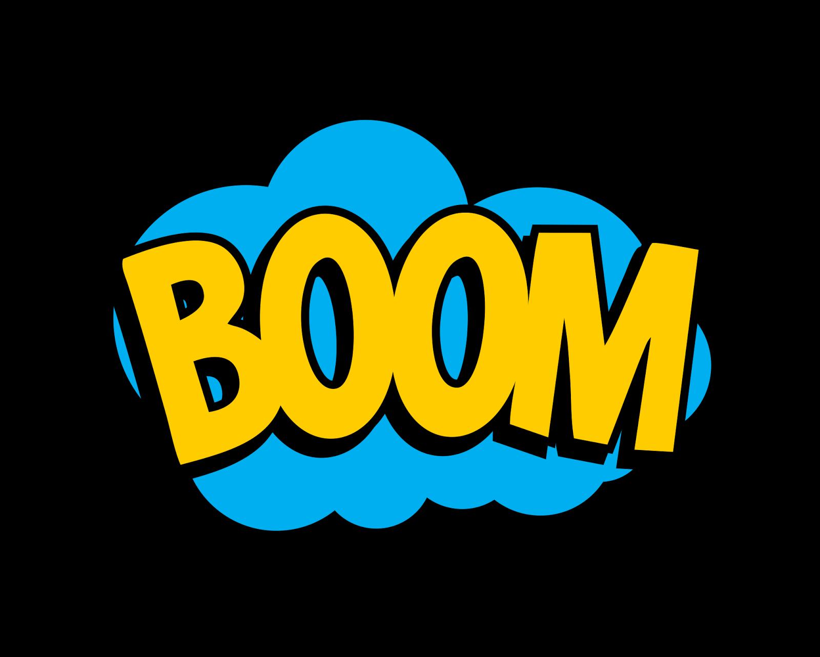 Smash comic book sound effect clipart free banner royalty free stock Batman Cute Clip Art. | Clip Art and Gifs # 5 | Pinterest | Batman ... banner royalty free stock