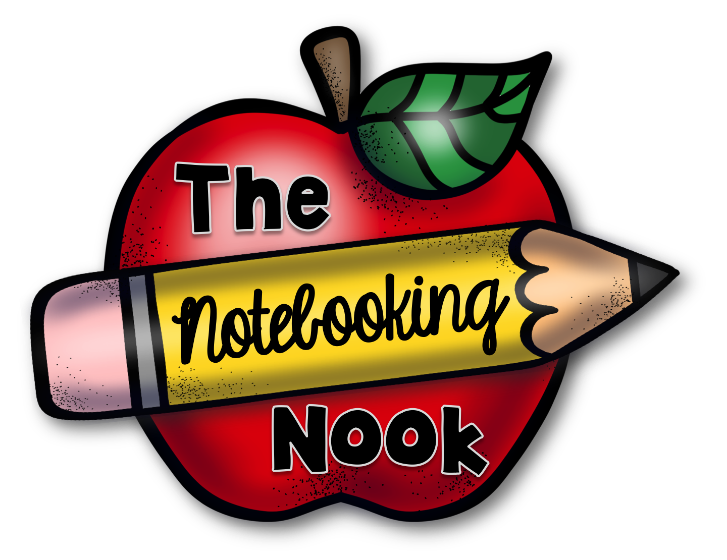 Book nook clipart jpg royalty free Notebooking | Notebooking Nook jpg royalty free