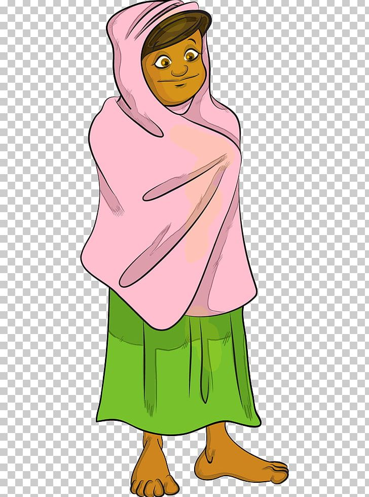 Book of esther clipart image freeuse download Bible Story Old Testament Joseph Book Of Esther PNG, Clipart, Art ... image freeuse download