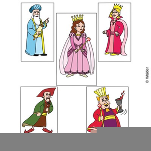 Book of esther clipart jpg royalty free stock Villain Book Esther   Free Images at Clker.com - vector clip art ... jpg royalty free stock