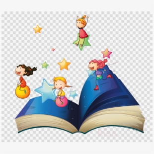 Book of fairy tales clipart freeuse download Free Fairy Tales Clipart Cliparts, Silhouettes, Cartoons Free ... freeuse download