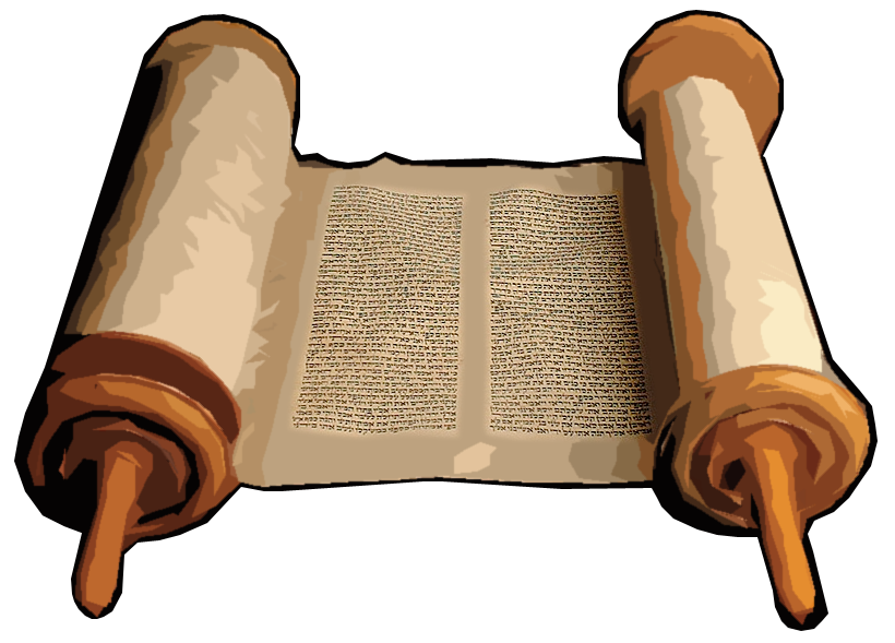 Book of hebrews clipart banner free stock Old Testament Clipart at GetDrawings.com | Free for personal use Old ... banner free stock