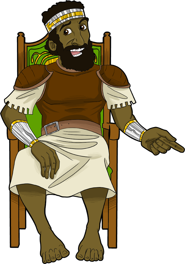 The complete bible story clipart book image royalty free download King Saul. | Надо попробовать | Pinterest | Sunday school, Children ... image royalty free download