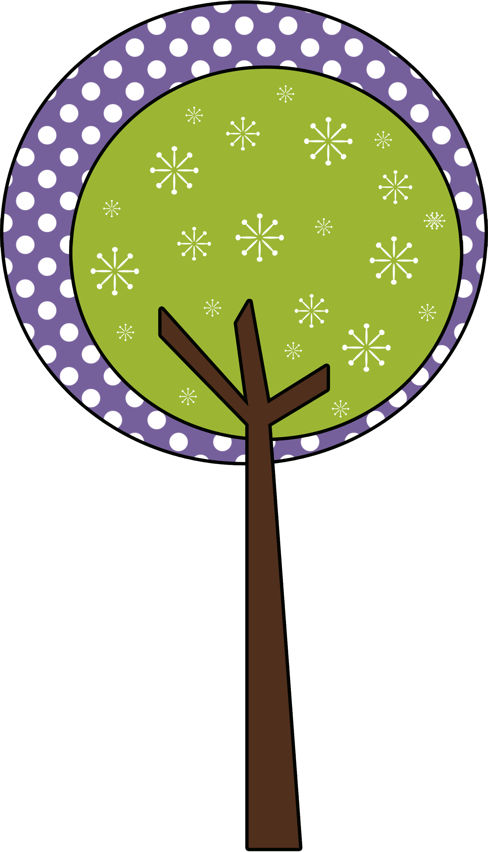 Free online clipart of a tree for a book graphic freeuse download Photo by @daniellemoraesfalcao - Minus | Art project | Pinterest ... graphic freeuse download