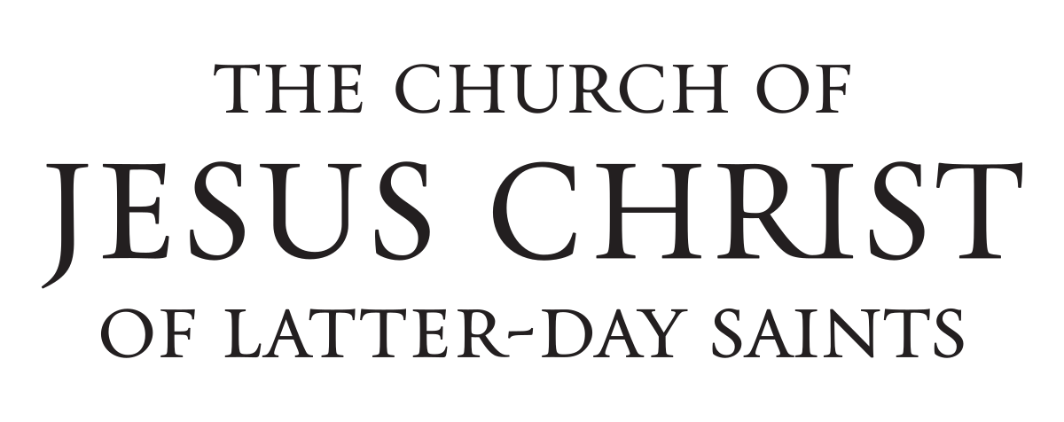 Book of mormon black and white clipart svg library stock The Church of Jesus Christ of Latter-day Saints - Wikipedia svg library stock