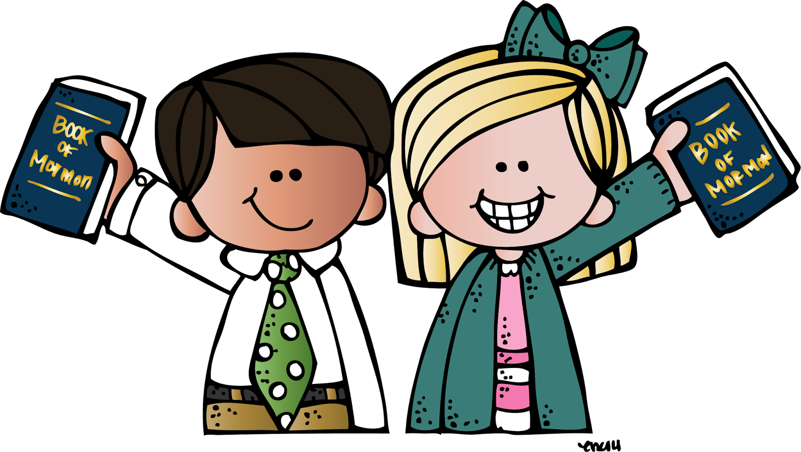 Cartoon book clipart graphic royalty free library I truly love General Conference. It inspires me and brings me joy ... graphic royalty free library