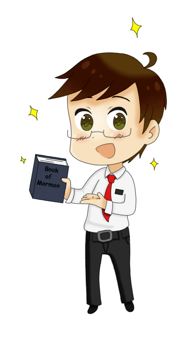 Book of mormon people clipart picture stock Utah | Hetalia Fan Characters Wiki | FANDOM powered by Wikia picture stock