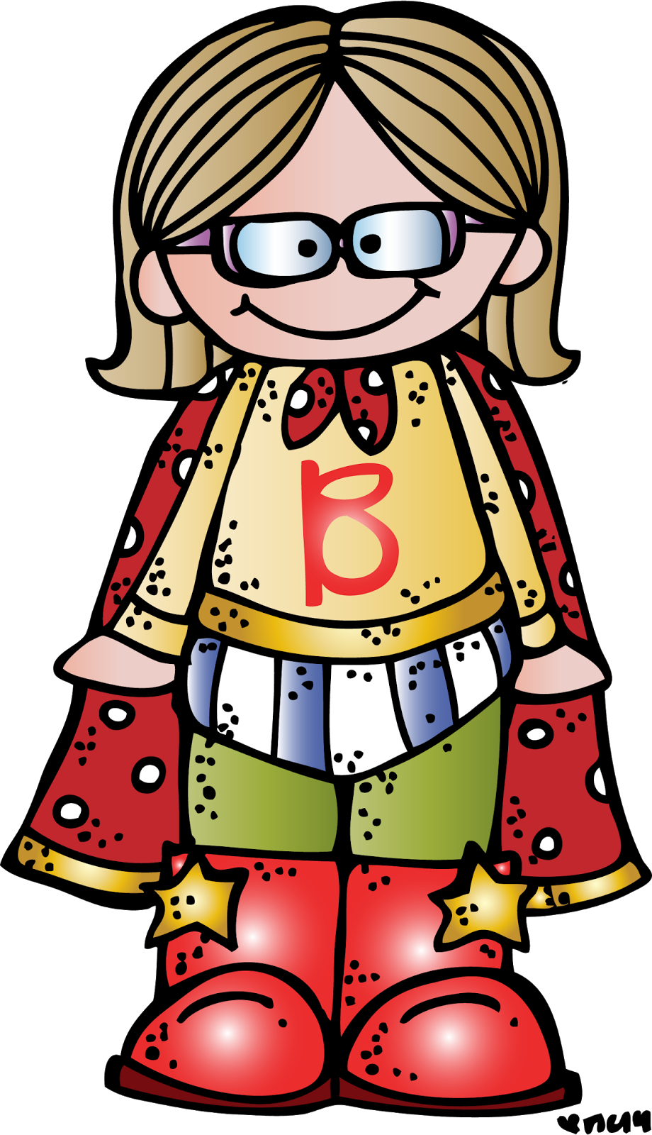 Melonheadz star wars dress up clipart clip royalty free MelonHeadz: Meet Baylee!!! clip royalty free