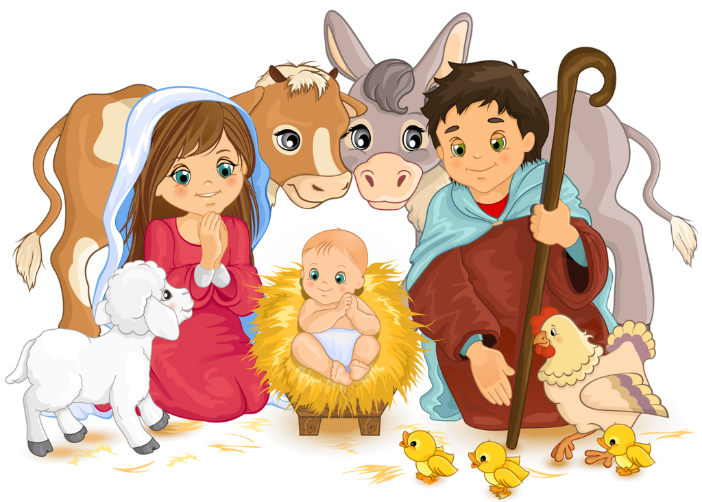 Book of revelation clipart svg freeuse stock 5.png | Pinterest | Clip art, Natal and Christmas nativity svg freeuse stock