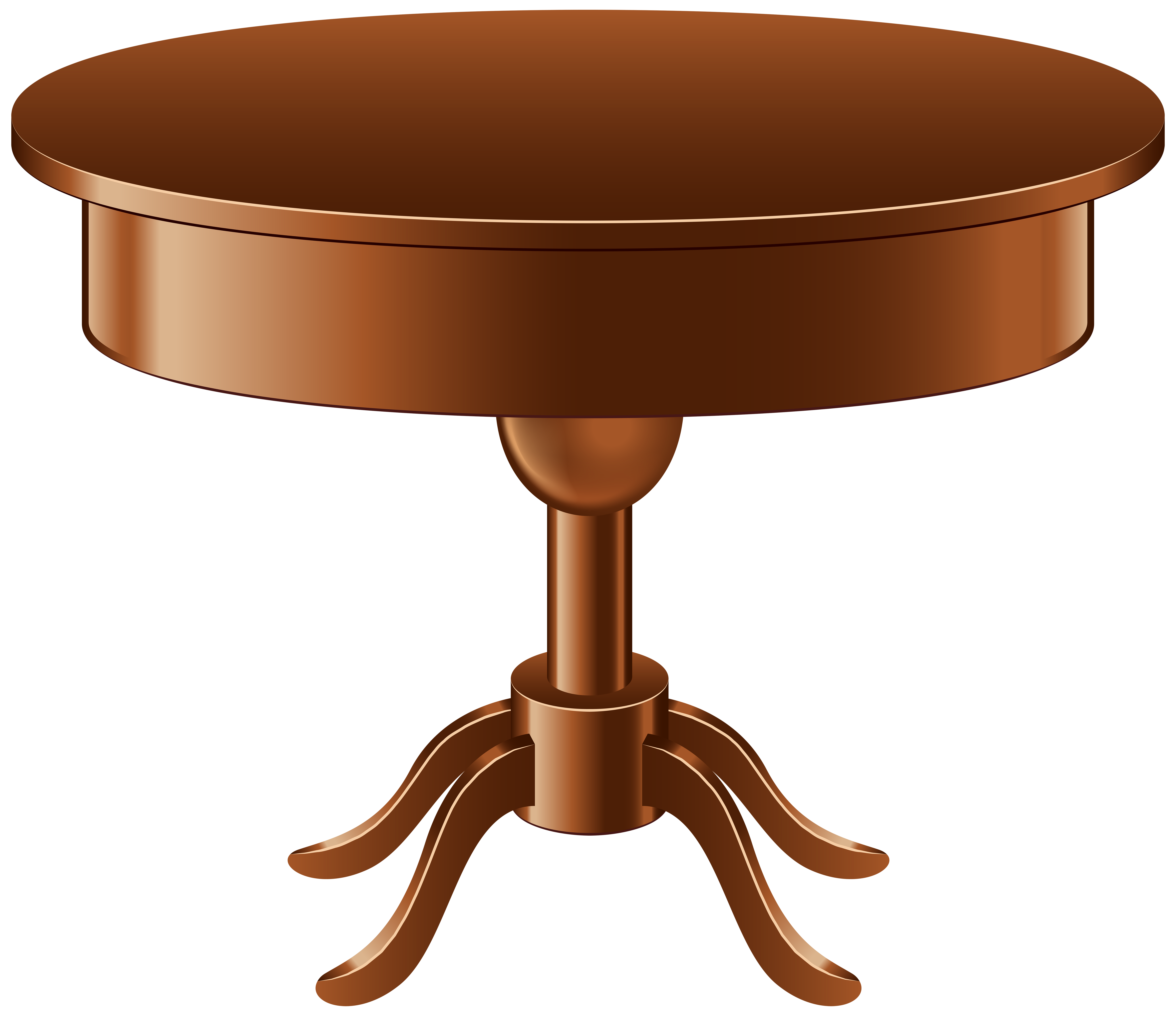 Dog under the table clipart jpg library library Table Clipart. View Full Size ? Table Clipart E - Deltasport.co jpg library library