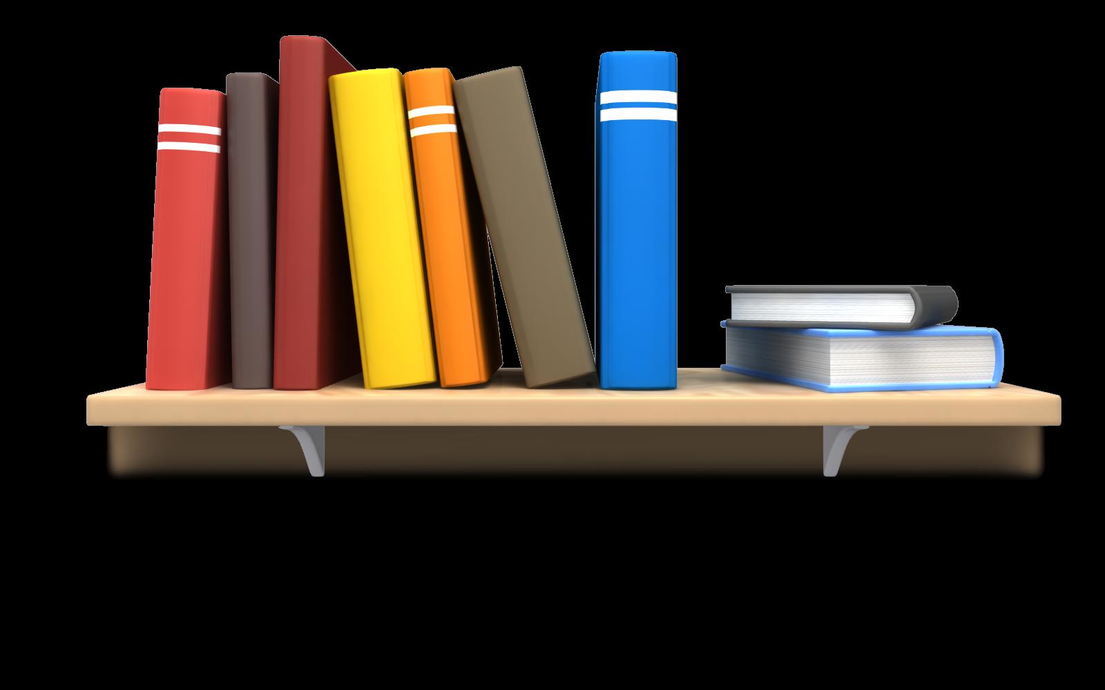 Book on desk clipart clip free Shelf Bookcase Clip art - shelf 1600*1000 transprent Png Free ... clip free