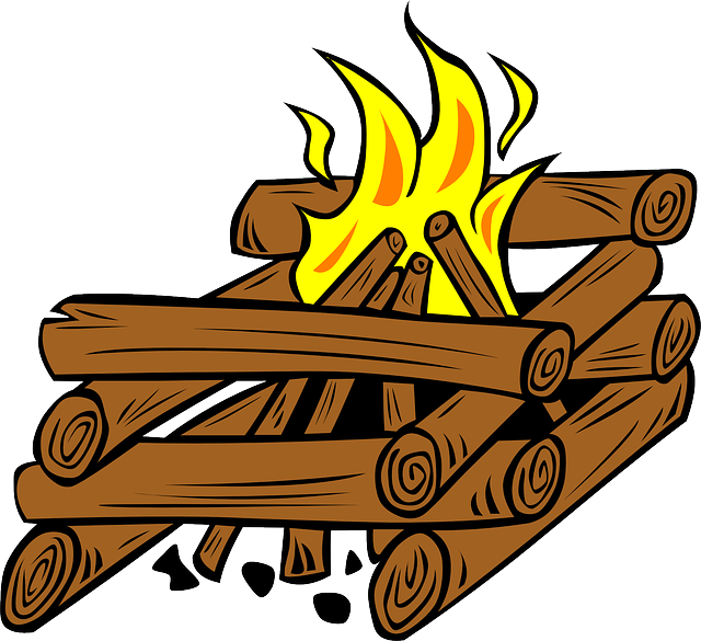 Book on fire clipart clip royalty free stock Cartoon House Burning | Free download best Cartoon House Burning on ... clip royalty free stock