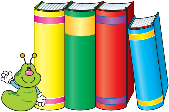 Book order images clipart clip library Free Scholastic Cliparts, Download Free Clip Art, Free Clip Art on ... clip library