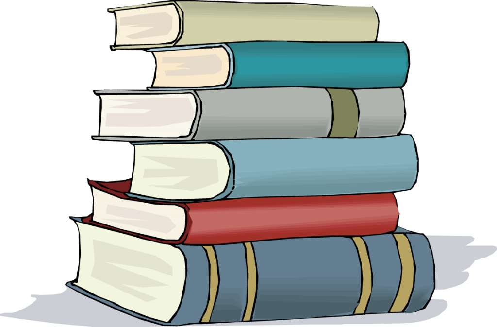Book panda free clipart image free download Book Clip Art Free #68146 image free download