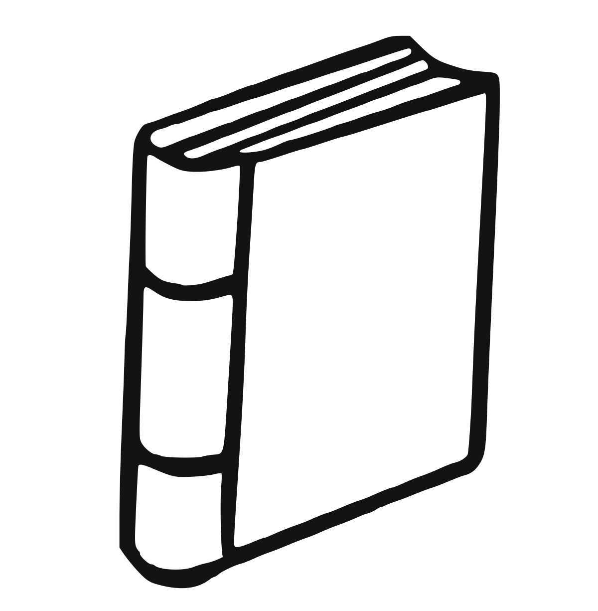 Book party clipart jpg black and white library National People's Party (India) - Wikipedia jpg black and white library