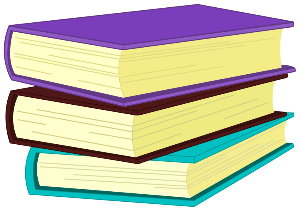 Clipart book stack vector freeuse library Stack Of Books Png. Stack Of Books Icons Png Free Png And Icons ... vector freeuse library