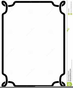 Book plate clipart clip art Bookplate Clipart | Free Images at Clker.com - vector clip art ... clip art