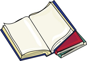 Book public domain clipart freeuse library Books free open book clipart public domain clip art - ClipartBarn freeuse library