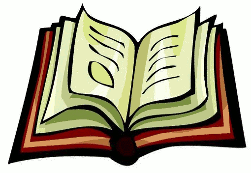 Open book images clipart banner download Free open book clipart public domain clip art images - Cliparting.com banner download