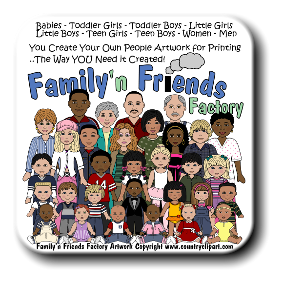 My book report clipart jpg freeuse library Free Printable Book Report Form Sheets for Teachers and Parents jpg freeuse library
