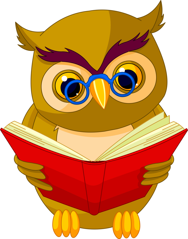 Book sale clipart transparent 9.png   Pinterest   Owl, Clip art and Craft art transparent