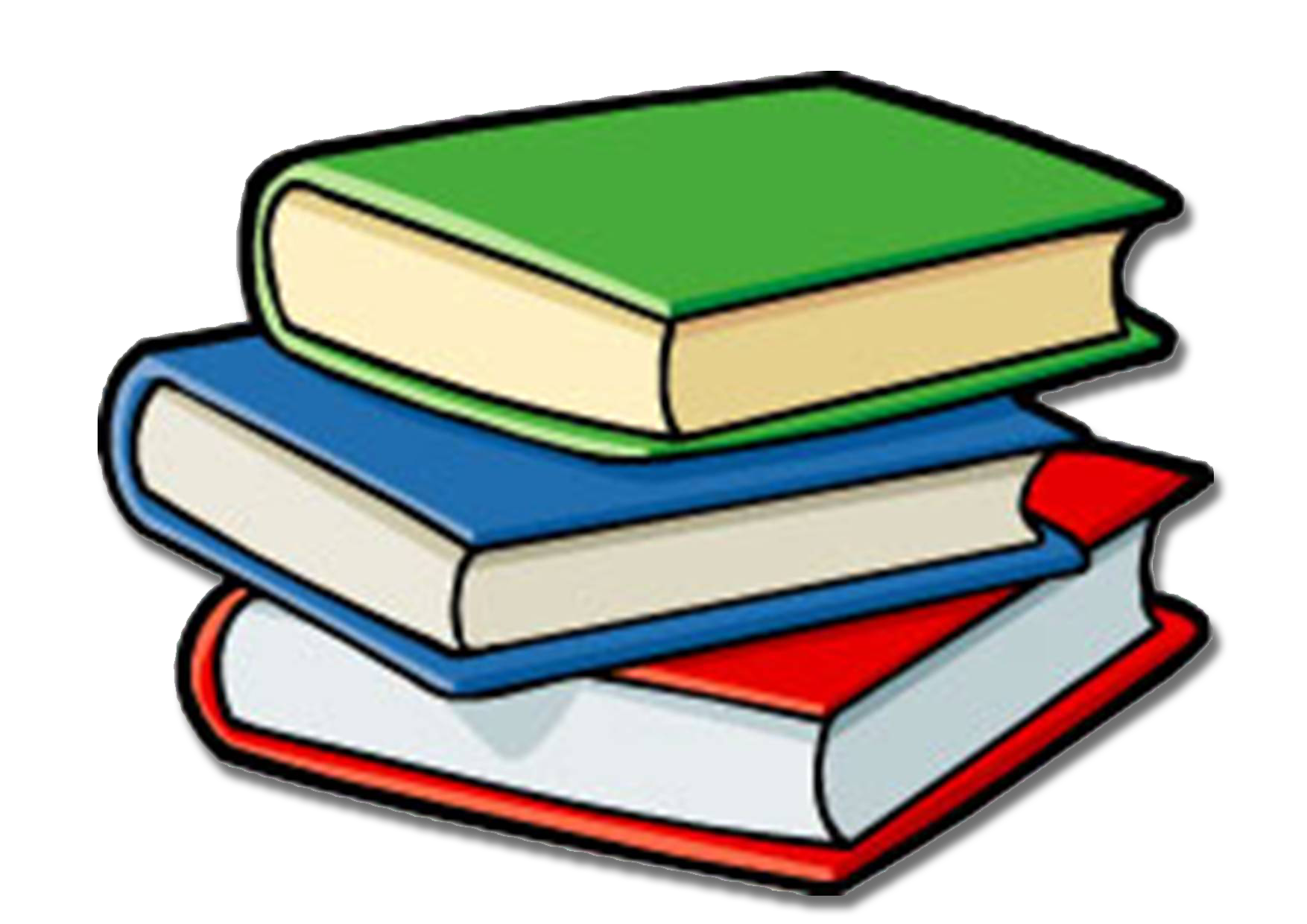 Chapter book exchange clipart picture library stock التربية الإسلامية – كتاب الطالب ودليل المعلم 2016-2017 – المعلمة ... picture library stock