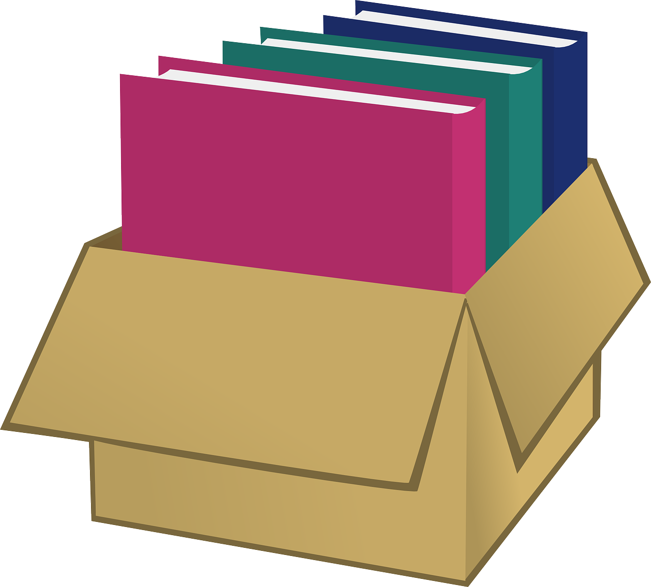 Clipart book store clip free stock Book Promotion for Indie Authors: Working with Bookstores - BookWorks clip free stock
