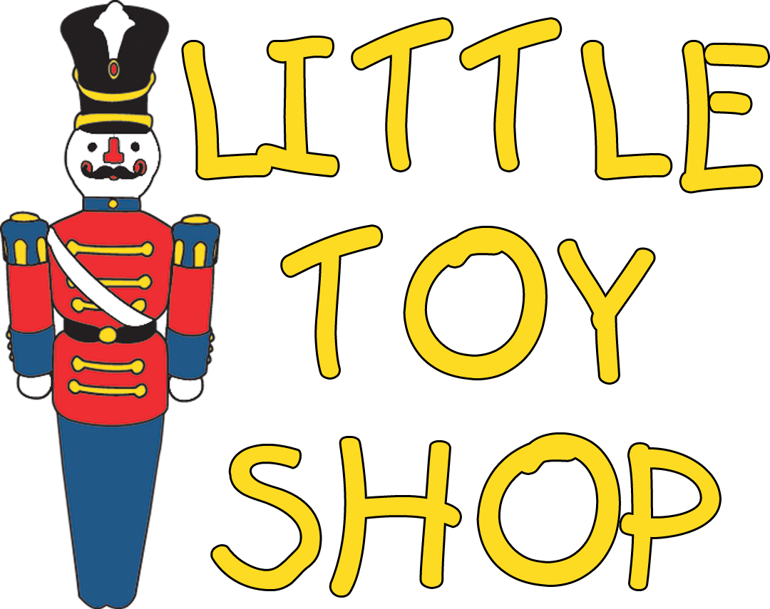 Book signing events clipart clipart download Events — Little Toy Shop clipart download