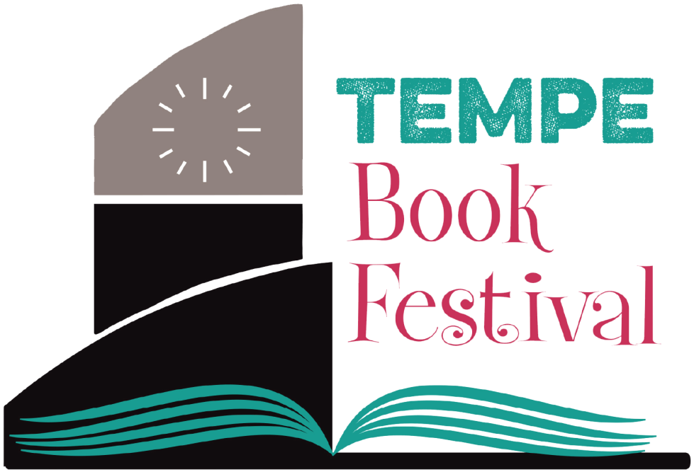 Book signing events clipart picture free stock Book Festival Exhibitor Information | City of Tempe, AZ picture free stock