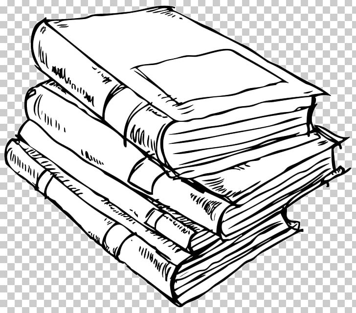 Book sketch clipart picture stock Drawing Book PNG, Clipart, Angle, Area, Art, Black And White, Book ... picture stock