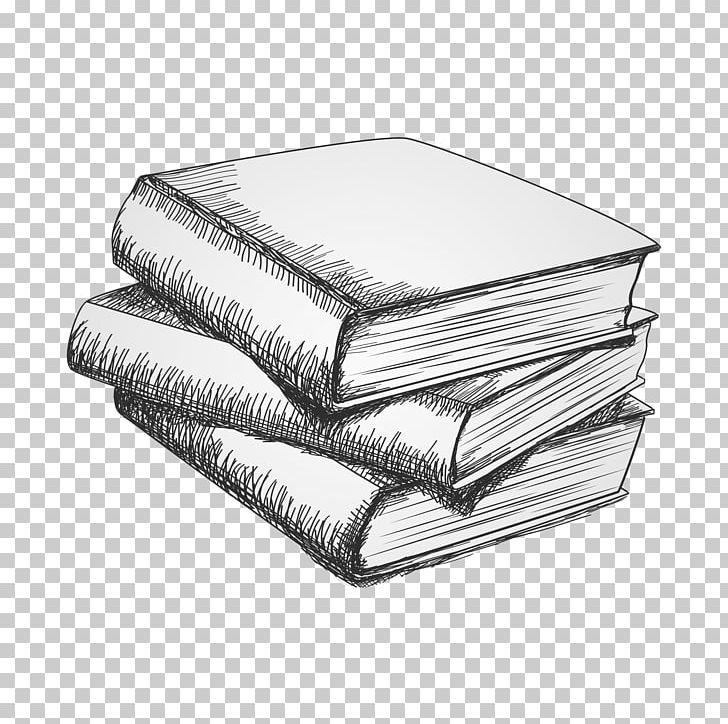 Book sketch clipart jpg royalty free stock Drawing Book Sketch PNG, Clipart, Angle, Art, Book, Doodle, Drawing ... jpg royalty free stock