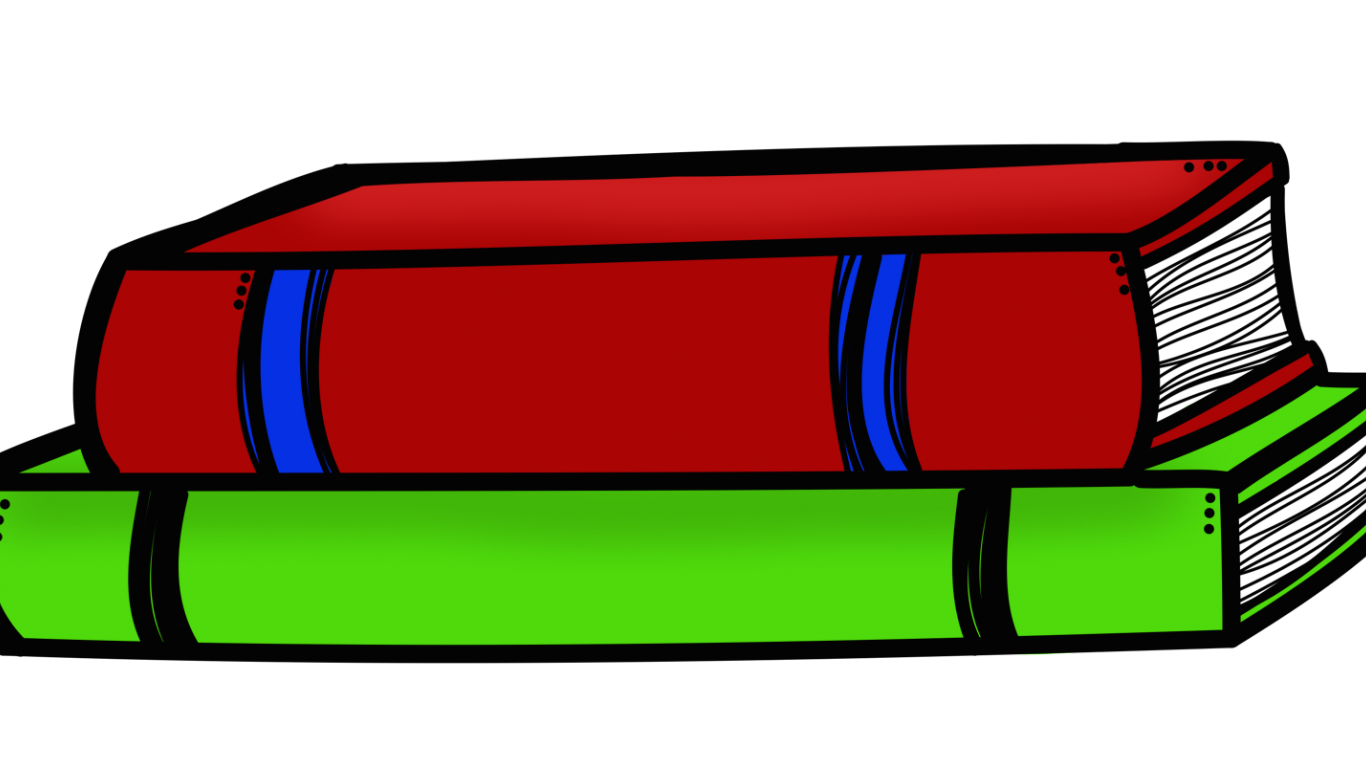 Book spine clipart free image download Book Spine Cliparts 20 - 1536 X 803 | carwad.net image download