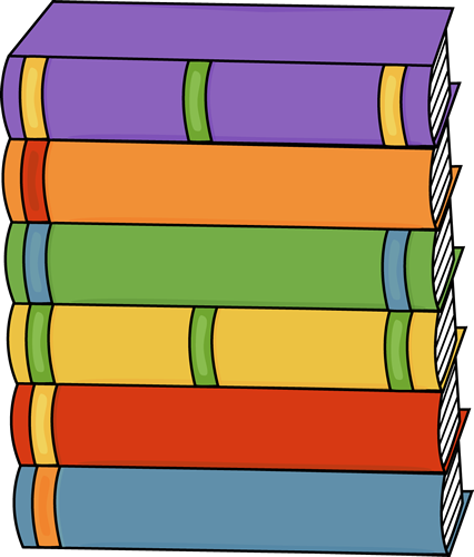 Clipart images of a pile of books image freeuse library Free Images Of Books, Download Free Clip Art, Free Clip Art on ... image freeuse library