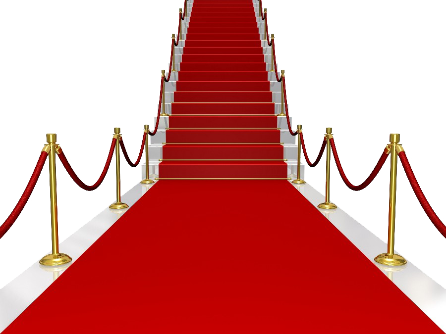 Book stairs clipart picture transparent download Red Carpet PNG Image - PurePNG | Free transparent CC0 PNG Image Library picture transparent download