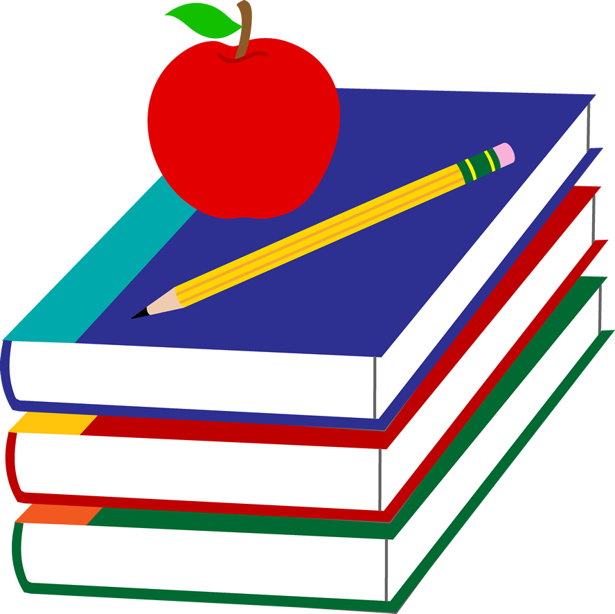 Book study clipart jpg library library Class Notes/Study Guides - Mrs. Roman-Benvenuti jpg library library