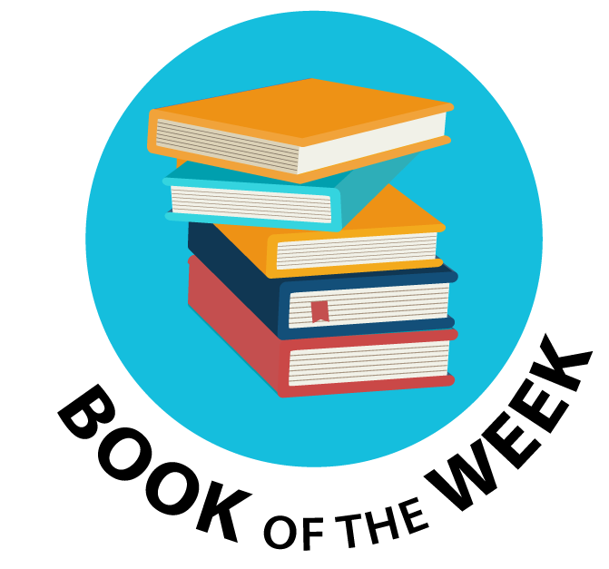 Book swap clipart image royalty free library Market Updates — Wealth Management Institute image royalty free library