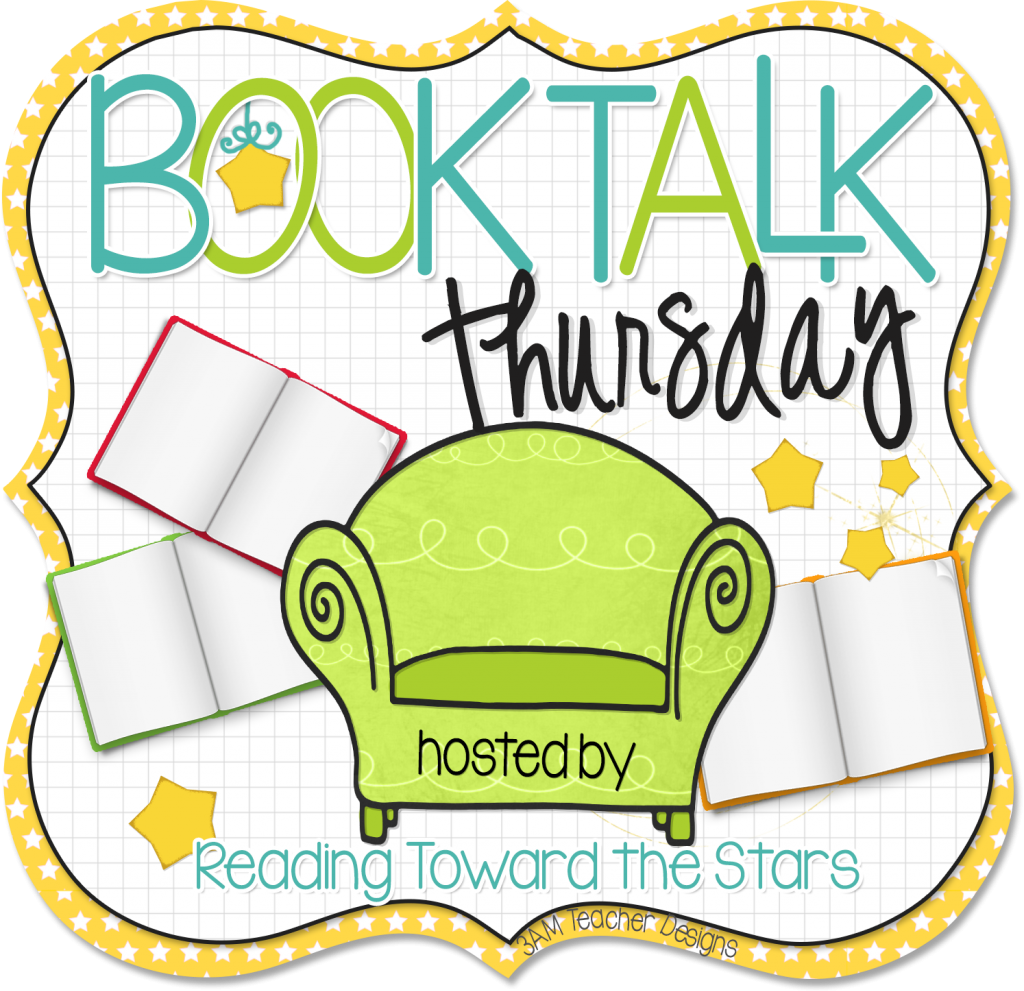 Nonfiction book clipart image library download CasedillaCrumbs in the Classroom: Book Talk Thursday: Rapunzel image library download