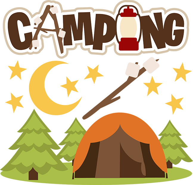 Camper heart clipart jpg royalty free Camping SVG camping svg file for scrapbooking free svg files ... jpg royalty free