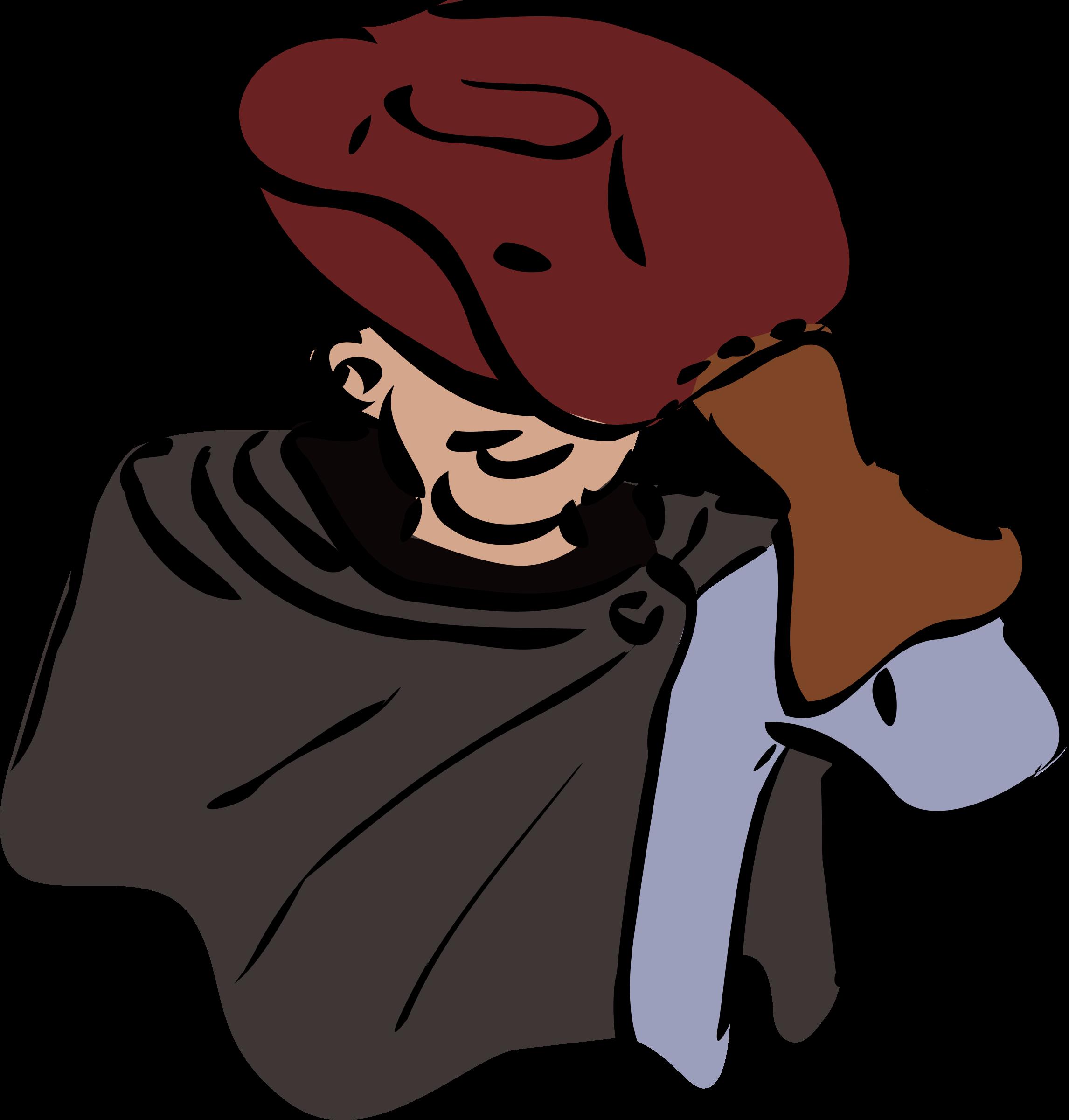 Book thief clipart jpg free stock Thief Icons PNG - Free PNG and Icons Downloads jpg free stock