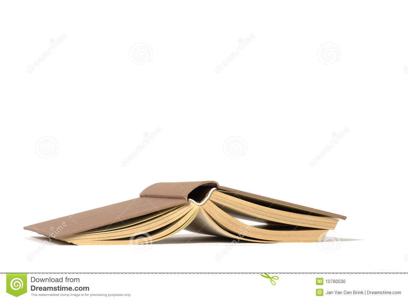 Book upside down clipart picture royalty free library Upside Down Book Clipart picture royalty free library