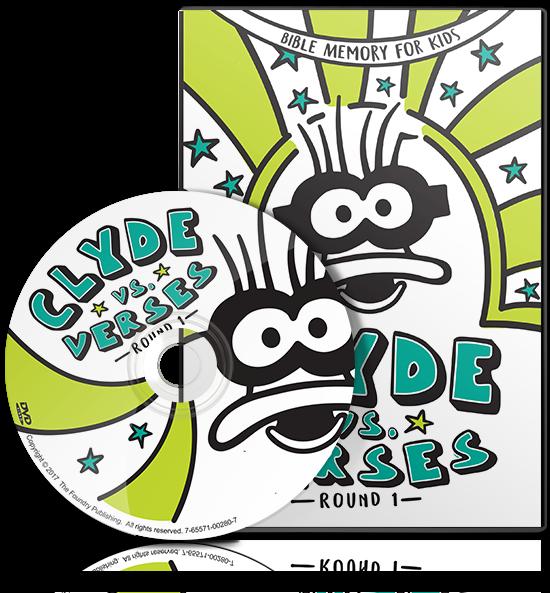 Book vs device clipart clip black and white Clyde vs. Verses, Round 1 clip black and white