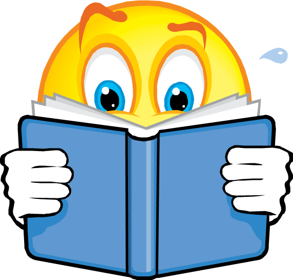 Book with face clipart royalty free download Book Clipart Face royalty free download