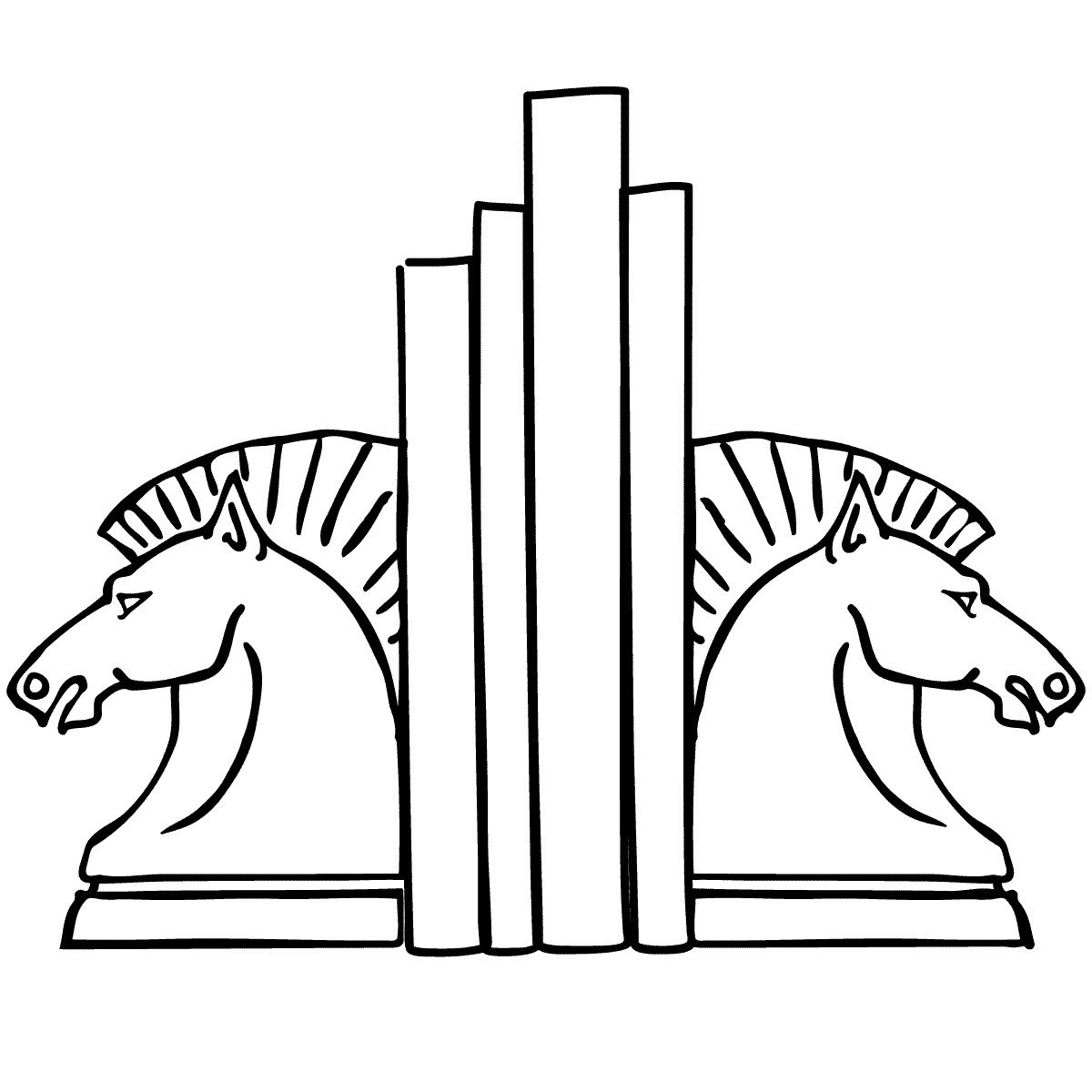 Bookend clipart graphic royalty free Ipad Coloring Pages Clipart | Free download best Ipad Coloring Pages ... graphic royalty free